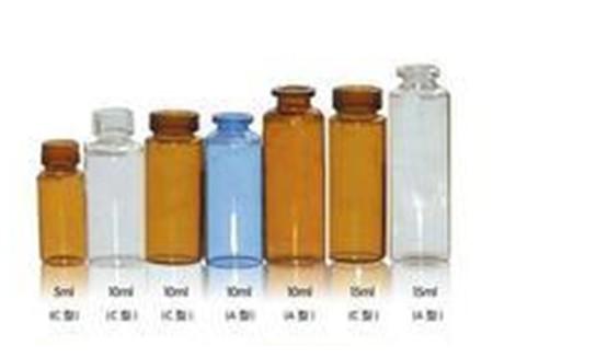 口服液灌装机可为客户量身定做各种计量